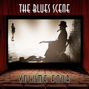 The Blues Scene, Vol. 4 Songs