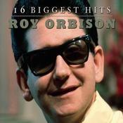Roy Orbison - 16 Biggest Hits Songs