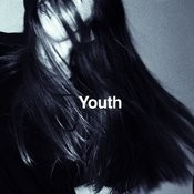 Youth Song