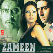 Zameen Songs