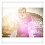 I'm An Albatraoz Song