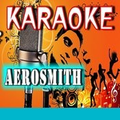 Karaoke Aerosmith (Special Edition) Songs