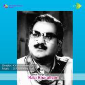 Bala Bharatham Songs