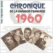 The French Song / Chronique De La Chanson Française [1960], Volume 37 Songs