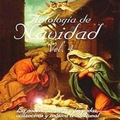 Antología De Navidad Volume 4 Songs