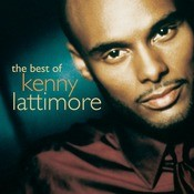 Days Like This: The Best Of Kenny Lattimore Songs