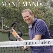 Mané Mandou Songs