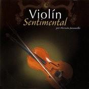 Violín Sentimental Songs