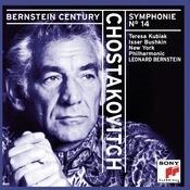 Shostakovich: Symphony No. 14, Op. 135 Songs