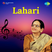 Lahari Songs