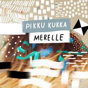 Merelle Songs