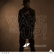 Wake Me Up (Remixes) Songs