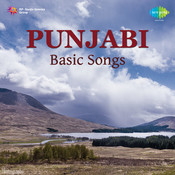 Punjabi Basic Songs Songs