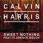 Sweet Nothing Song