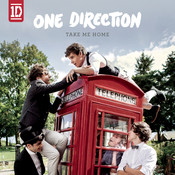 Take Me Home Songs