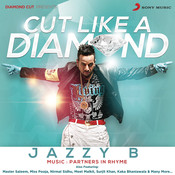 Cut Like A Diamond Songs