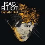 Dream Big - Ep Songs