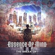 The Break Up! Songs