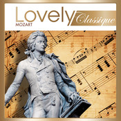 Lovely Classique Mozart Songs