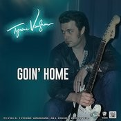 Goin' Home Songs
