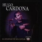 La Soledad De Mi Cantar Songs