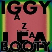 Iggy Azalea (Twerkin' N Workin') Songs