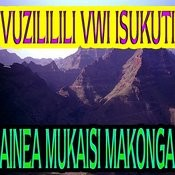 Vuzililili Vwi Isukuti Songs