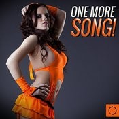 One More Song! Songs