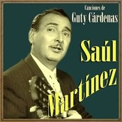 Canciones De Guty Cárdenas Songs