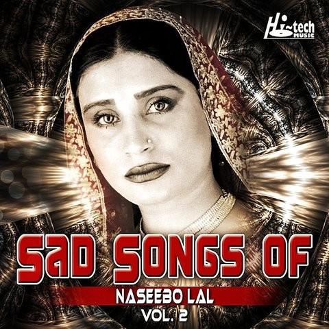 naseebo sad song mp3 free download