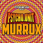Murrux Songs