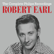 The Complete Philips Recordings Songs