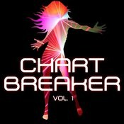 Chartbreaker 2014 Vol. 1 Songs