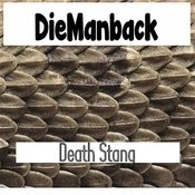 Death Stang Songs