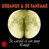 De Wereld Is Om Zeep / Klimaat Songs
