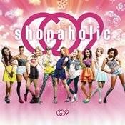 Shopaholic Songs