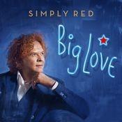 Big Love Songs