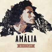 Amália Les Voix Du Fado Songs