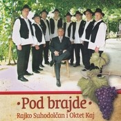 Pod Brajde Songs