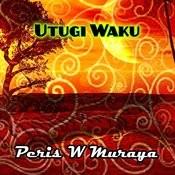 Kurekanira Song