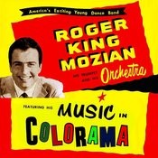 Music In Colorama Songs