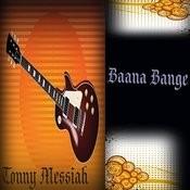 Nkugambe Song