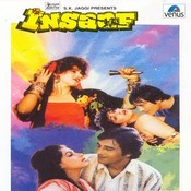 Insaaf Songs