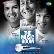 The Music Room Cd 2 Songs