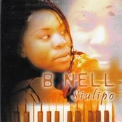 Siulipo Songs