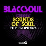 The Prophacy Songs