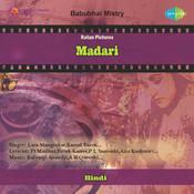 Madari Songs