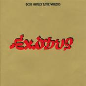 Exodus (Remastered) Songs
