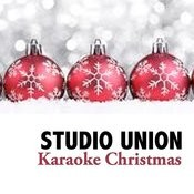 Santa Claus Is Coming To Town (Karaoke Version) Song