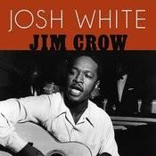 Jim Crow Songs